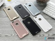قاب گوشی iphone 6