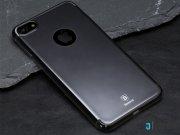کاور گوشی iphone 6/6s