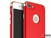 قاب iphone 7
