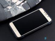 خرید محافظ برای گوشی samsung c5