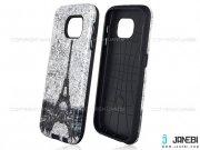 محافظ گوشی samsung s6