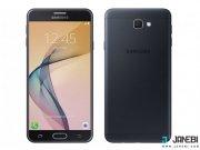 ماکت گوشی Samsung Galaxy J5 Prime
