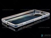 محافظ ژله ای Lumia 950 XL