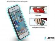 قاب محافظ آیفون Ring Holder M1 iPhone 7 Plus
