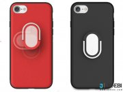 Rock Ring Holder case M1 iPhone 7 Plus