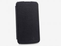 کیف چرمی LG Google Nexus 4