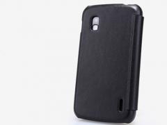 کیف گوشی LG Google Nexus 4