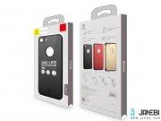 قاب محافظ iphone 7 Pinshion