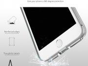قاب محافظ راک آیفون Light Tube Series Protection Case iPhone 7