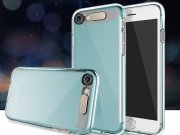 قاب محافظ Rock Light Tube Series Protection Case iPhone 7