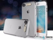 قاب محافظ iphone 7