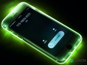 قاب محافظ راک iphone 7