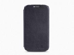 کیف  Samsung Galaxy S4