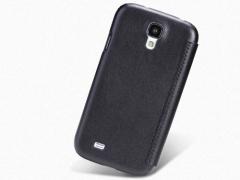 کیف گوشی  Samsung Galaxy S4