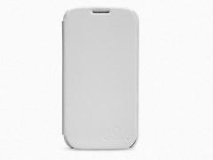 کیف برای  Samsung Galaxy S4