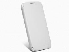 کیف نیلکین  Samsung Galaxy S4