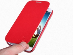 لوازم جانبی  Samsung Galaxy S4