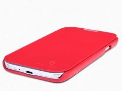 محافظ برای گوشی  Samsung Galaxy S4