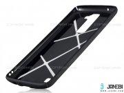 محافظ گوشی ال جی k8