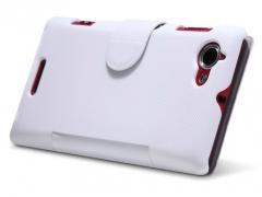کیف برای  Sony Xperia L