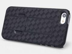لوازم جانبی  Apple iphone 5