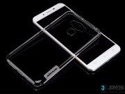 قاب گوشی zenfone 3 max