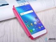 کاور گوشی zenfone 3 max