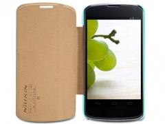 کیف محافظ گوشی  LG Google Nexus 4