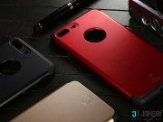 کاور Baseus Pinshion Case iPhone 7 plus