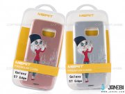 Merit Case Samsung Galaxy S7 Edge