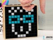 اسپیکر بلوتوث دیووم TimeBox