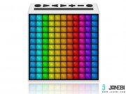 اسپیکر وایرلس دیووم TimeBox