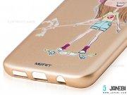 کاور محافظ Galaxy S7 Edge
