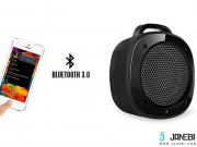 اسپیکر بی سیم divoom Airbeat 10