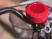 اسپیکر دیووم Airbeat 10