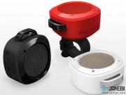 اسپیکر بلوتوث دیووم Airbeat 10