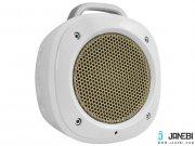 اسپیکر بلوتوثی دیووم Airbeat 10