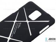 کاور Samsung Note 4