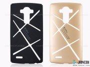 محافظ LG G4