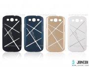 Cococ-Creative-case-Samsung-S3-13