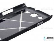 Cococ-Creative-case-Samsung-S3-14