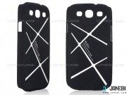Cococ-Creative-case-Samsung-S3-9