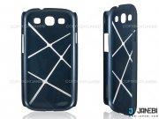 Cococ-Creative-case-Samsung-S3-5