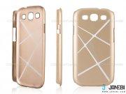 Cococ-Creative-case-Samsung-S3-6