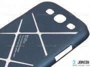 Cococ-Creative-case-Samsung-S3-2
