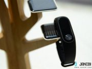 دست بند سلامتی xiaomi mi band 2