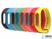 دستبند شیاومی mi band 2