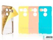 قاب محافظ ال جی Nexus 5X