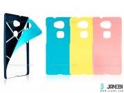 رنگ های مختلف درون قاب محافظ گوشی هوآوی Cococ Creative case Huawei Honor 5X