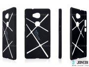 زوایای مختلف قاب محافظ گوشی هوآوی Cococ Creative case Huawei Honor 5X
